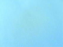 Blue simplistic background Royalty Free Stock Photo