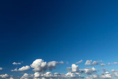 Free Blue Sky Royalty Free Stock Images - 40462499