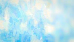 Blue Sky Aqua Background Beautiful elegant Illustration graphic art design Background. Image stock illustration