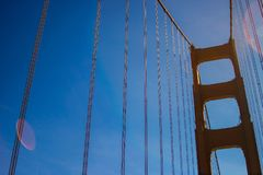 Blue, Sky, Architecture, Electrical Supply stock images