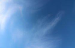Blue Sky Background. Sky background Wiew Turkey in istanbul stock photos