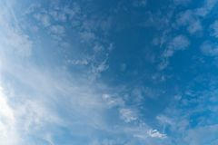 Cloud - sky backgrounds beauty in Nature. Cloud - sky backgrounds beauty in Nature stock photo