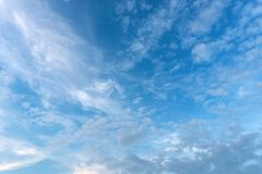 Cloud - sky backgrounds beauty in Nature. Cloud - sky backgrounds beauty in Nature stock photos