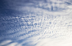 Blue sky with cloud. Beauty blue sky with cloud Royalty Free Stock Image