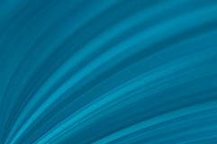 Blue soft light abstract background Royalty Free Stock Photo