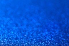 Blue sparkling background from small sequins, closeup. Brilliant backdrop. Blue turquoise sparkling background from small sequins, closeup. Brilliant and diamond Stock Photography