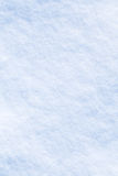 Blue sparkling snow background. Royalty Free Stock Image