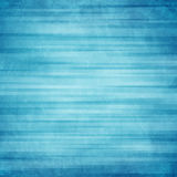 Blue speed line Background Royalty Free Stock Photos
