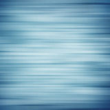 Blue speed line Background Stock Photo