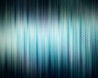 Blue spotlight abstract background.Illustration. Royalty Free Stock Photography