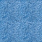 Blue square background. A blue mohair square background Royalty Free Stock Images