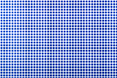 Blue squares Royalty Free Stock Photo