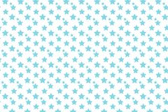 Blue stars pop art background. Retro vector illustration kitsch vintage drawing vector illustration