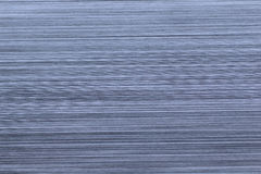 Blue Steel Background Stock Image
