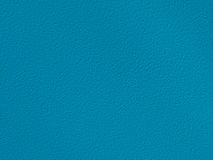 Blue steel metal texture background Royalty Free Stock Photo
