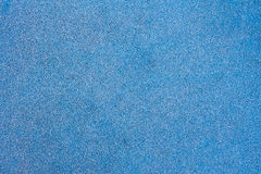 Blue stone texture. Background in park Stock Photos