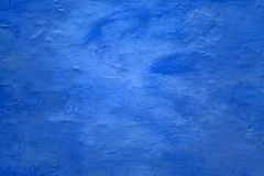 Blue stone texture Royalty Free Stock Image