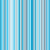 Blue stripe Stock Images