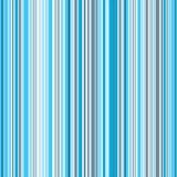 Blue stripe Stock Images