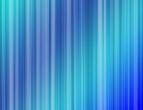 Blue Stripe Abstract Background Pattern Royalty Free Stock Photography