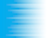 Blue stripe background Royalty Free Stock Photography
