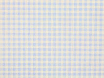 Blue stripe paper texture Royalty Free Stock Image