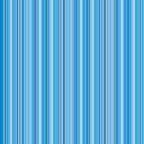 Blue stripe pattern Royalty Free Stock Photos