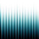 Blue striped abstract background Stock Photo