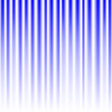 Blue striped background. Vector illustration stock illustration