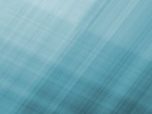 Blue striped background Stock Photo