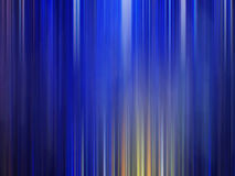Blue striped background Royalty Free Stock Photography
