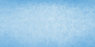 Blue striped background Stock Photos