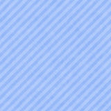 Blue Striped Textured Background Stock Photo