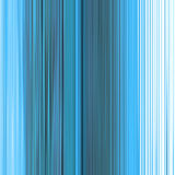 Blue stripes Royalty Free Stock Images