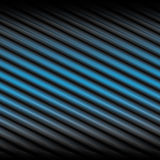 Blue Stripes Royalty Free Stock Image