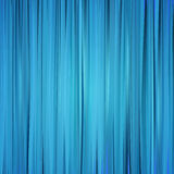 Blue stripes background Royalty Free Stock Images
