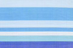 Blue stripes color abstract background stock photography