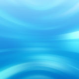 Blue strips background Stock Photos