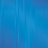 Blue stripy background Stock Photos