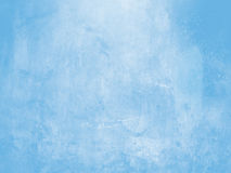 Blue Subtle Background Royalty Free Stock Photo
