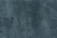 Blue suede texture background. Blue suede color texture background Royalty Free Stock Photos