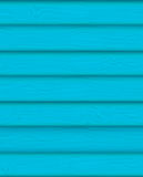 Blue Summer boards Background vector Illustration. Stock Image