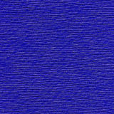 Blue synthetic material texture Royalty Free Stock Images