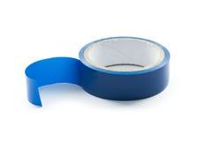 Free Blue Tape Stock Photos - 34965253