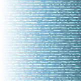 Blue Technology  background Royalty Free Stock Photo