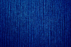 Blue textural background. Textural background of deep blue color Royalty Free Stock Photography