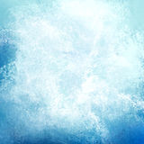 Blue texture Stock Images