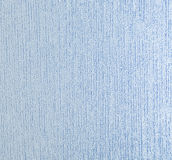 Blue texture. High resolution blue wallpaper texture Royalty Free Stock Photos