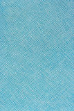 Blue Texture Royalty Free Stock Photo