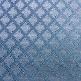 Blue texture background Stock Photos